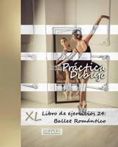 Pr ctica Dibujo - XL Libro de ejercicios 24