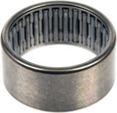 Needle roller bearing suitable for Volvo Penta 183391