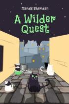 A Wilder Quest