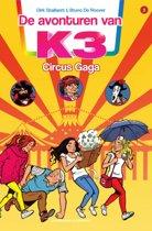 K3 03. circus gaga