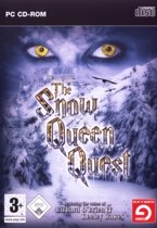 Quest For The Snow Queen - Windows