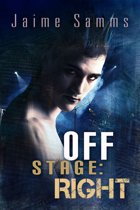 Off Stage: Right