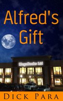 Alfred's Gift