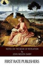 Notes on the Book of Revelation