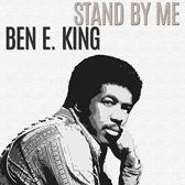 Stand By Me - Music Legends Serie (LP)