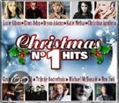 Christmas No 1 Hits