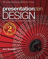 Presentation Zen Design