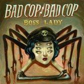 7-Boss Lady