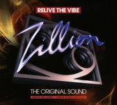 Zillion (Relive The Vibe)