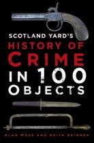 The Crime Museum Casebook
