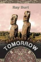 Parables for Tomorrow