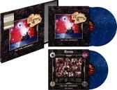 Final Experiment -Deluxe- (LP)