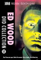 Ed Wood Collection