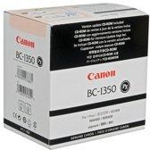 Canon W6200/W8400 Printhead - Zwart