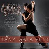 Tanz-Gala 2011
