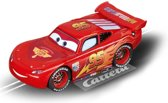 Carrera GO!!! Cars Lightning McQueen - Racebaanauto