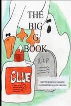 The Big G Book