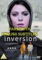 Inversion [DVD]