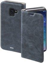 Hama Guard Booklet Case Samsung Galaxy A6 (2018)