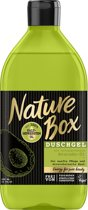 Nature Box 2314255 Vrouwen Non-professional hair conditioner 385ml haarconditioner