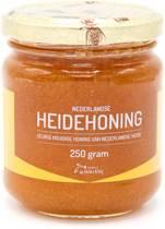 Nederlandse Heidehoning
