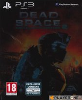 Dead Space 2 Collectors Edition