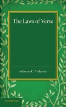The Laws of Verse