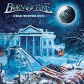 Dead Winter Sun