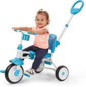 Little Tikes Pack 'n Go Trike - Driewieler