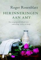 Herinneringen aan Amy