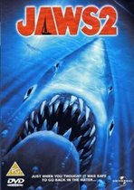 JAWS 2 (D)
