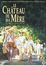 Le Chateau De Ma Mere (dvd)