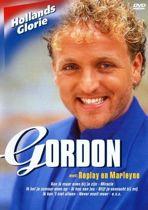 Gordon - Hollands Glorie