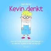Kevin denkt