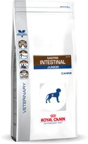 Royal Canin Gastro Intestinal Junior - tot 12 maanden - Hondenvoer - 1 kg