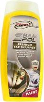 Scholl Concepts ShamPol Premium Car Shampoo - 500ml
