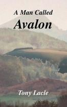 A Man Called Avalon