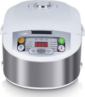 Philips HD3037/79 - Multicooker