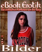 eBook Erotik 013: Bilder