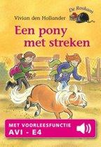 De Roskam - Een pony met streken