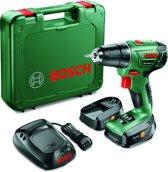 Bosch PSR 1440 LI-2 Accuboormachine - 14,4 V