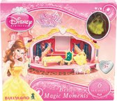 Belle Magic Moments