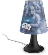 Philips Star Wars Tafellamp 717959916