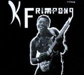 K. Frimpong & His..