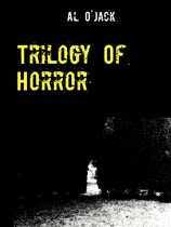 Trilogy Of Horror