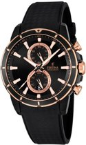 Festina Chronograph horloge F16852/1