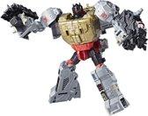 Transformers Generations Primes Grimlock - Actiefiguur