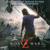 World War Z (Ost)