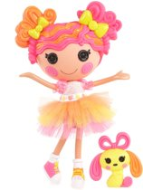 Lalaloopsy Pop-Sweetie Candy Ribbo - Pop