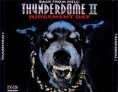 Thunderdome II Judgement Day
